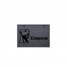 "SSD-диск Kingston SA400S37/480G (480GB, SATA, 2.5"")"