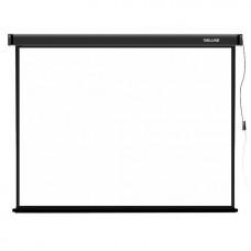 Экран моторизированный Deluxe DLS-E305-229 (120