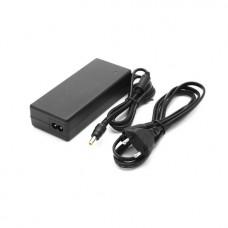 Персональное зарядное устройство SAMSUNG 19V/2.1A 40W Штекер 5.5*3.0