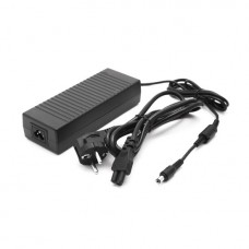 Персональное зарядное устройство LENOVO 19.5V/6.15A 120W Штекер 6.3*3.0