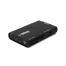 Беспроводной Wifi Картридер A300