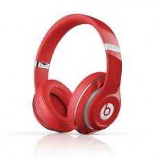 Наушники Beats by Dr. Dre Studio V2.0 Красный