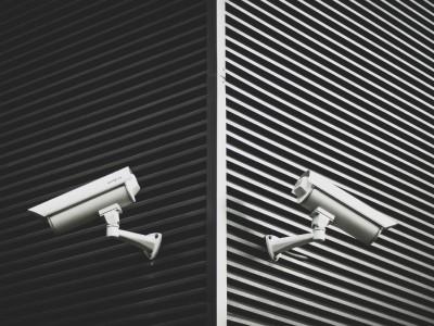 4 правила слежки: виды камер для видеонаблюдения