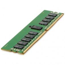 Серверные ОЗУ HP (16GB, DDR4, Поддержка ECC) (P07642-B21)