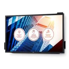 Монитор Dell C5518QT (210-AMFN)