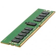 Серверное ОЗУ HP 16GB (Поддержка ECC16 Гб, DDR4) (P00920-B21)