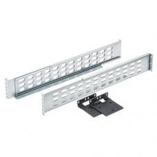 Монтажные рельсы для ИБП APC Smart-UPS SRT (SRTRK4)