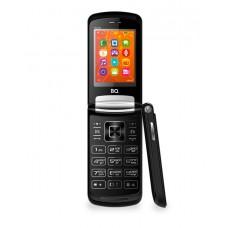 Мобильный телефон BQ-2405 Dream Черный