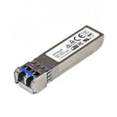 Трансивер MECH SFP+ SR Transceiver (46C3447)