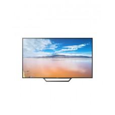 """Телевизор Sony 40"""" KDL40WD653BR"""