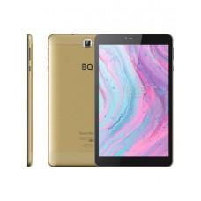 Планшет BQ-8077 exion plus 3+32GB gold