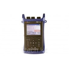 Рефлектометр оптический FOD-7325 (1310/1550 nm, SM, FC)