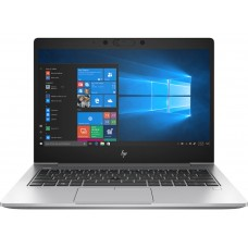"""Ноутбук HP EliteBook 830 G6 (13.3"""" FHD, Core i7-8565U, 16 GB, 512 GB, Windows 10 Pro) (6XE16EA#ACB)"""