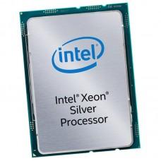 Процессор HP 85W DL380 Gen10 Processor Kit (Xeon Silver 4214, 2.2GHz, 12-core)