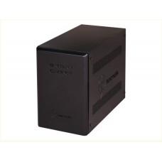 Полка Tuncmatik Battery Shelf 210*410*1320 (TSK1363)