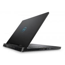 "Ноутбук Dell G5-5590 (15.6"" FHD, Core i7-9750H, 8 GB, 1 TB + 128 GB SSD, RTX 2060 6 GB, Windows 10 Home) (210-ARLG-3)"