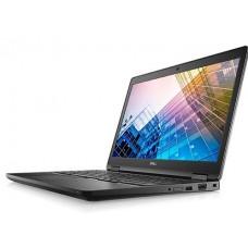 "Ноутбук Dell Latitude 5590 (15.6"" FHD, Core i7-8650U, 16 GB, 512 GB SSD, Windows 10 Pro) (210-ANMI_2)"