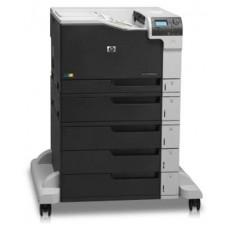 Принтер HP Color LaserJet Enterprise M750xh (А3, Лазерный, Цветной) (D3L10A#B19)