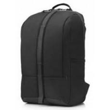 Рюкзак HP Europe Commuter Backpack (Black) (5EE91AA#ABB)