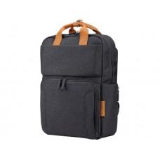 Рюкзак HP Europe ENVY Urban (3KJ72AA#ABB)