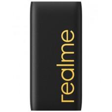 Realme Powerbank RMA138 black