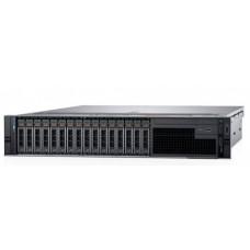 Сервер Dell/R740 8LFF