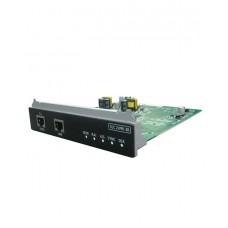 Panasonic KX-NS0290CE PRI30