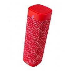 SVEN PS-115, красный, акустическая система (2.0, мощность 2x5 Вт (RMS), TWS, Bluetooth, FM, USB