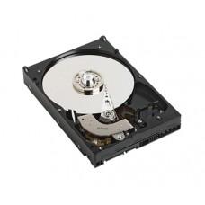 Серверный жесткий диск Dell (1000GB, 3.5 LFF, SATA) (400-AFYB)
