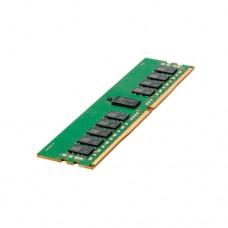 Серверное ОЗУ HP 16GB (Поддержка ECC16 Гб, DDR4) (P00922-B21)