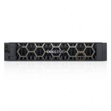 Дисковая СХД Dell EMC PowerVault ME4012 (210-AQIE-10GS)