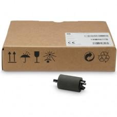 Опция для печатной техники HP LaserJet MP Roller Z7Y88A (Комплект роликов)