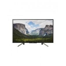 """Телевизор Sony 43"""" KDL43WF665BR"""