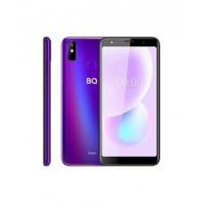 Смартфон BQ 6022G Aura Violet
