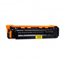 Картридж Colorfix CB540A/CE320A/CF210A