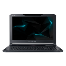 "Ноутбук Acer Predator Triton PT715-51-786P (Core i7-7700HQ, 15.6 "", FHD 1920x1080, 16 GB, SSD) (NH.Q2KER.002)"