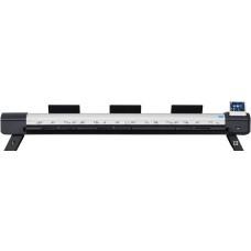 "Сканер Canon L36ei для ТМ-300 (A0, 36"", CIS) (3421V853)"