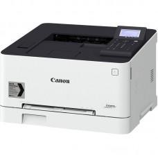 Принтер Canon i-SENSYS LBP623Cdw (А4, Лазерный, Цветной) (3104C001)