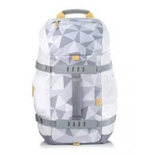 Рюкзак HP Europe Odyssey Sport Backpack - Facets White (5WK92AA#ABB)