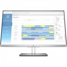 Монитор HP Europe EliteDisplay E273d Docking Monitor (5WN63AA#ABB)