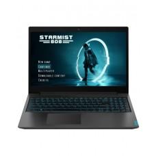 "Ноутбук Lenovo Ideapad L340-17IRH Gaming (17.3"" HD+, Core i5-9300H, 8 GB, 1 TB + 128 GB SSD, GTX 1650 4 GB, Windows 10 Home) (81LL006NRK)"