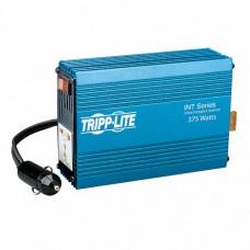 Инвертор Tripp-Lite PVINT375