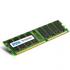 Серверное ОЗУ Dell 8GB (A8711886)