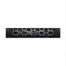 Дисковая СХД Dell NX3240 (210-APUR_1)