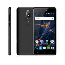 Смартфон BQ 5209L Strike 8GB