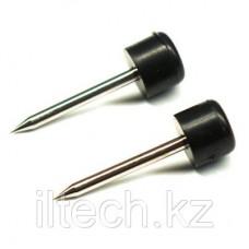 Электроды Jilong KL-280E/KL-520Е