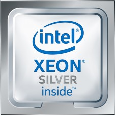 Серверный процессор HP Xeon Silver 4215R (Intel, 8-core, 3.2GHz, 11MB) (P24465-B21)