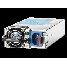 Источник питания HP Enterprise 460W Common Slot (656362-B21)