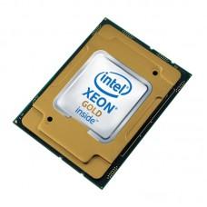 Процессор HP 125W DL380 Gen10 Processor Kit (Xeon Gold 5218, 2,3 GHz, 16-core)
