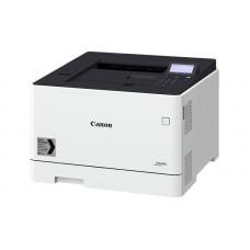 Принтер Canon i-SENSYS LBP663Cdw (А4, Лазерный, Цветной) (3103C008)